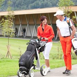 Golfplatz-Zillertal-2014_Zillertal-Tourismus_blickfang-photographie-(15)