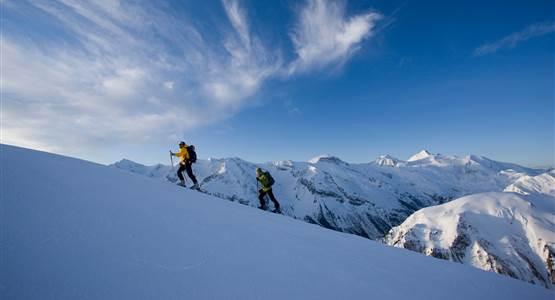 Skitour-auf-die-Grübelspitze