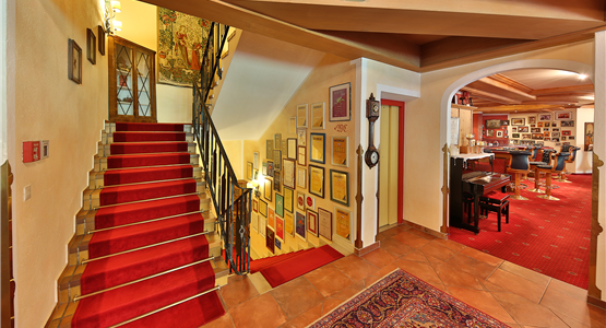 Treppenaufgang-mit-Bar