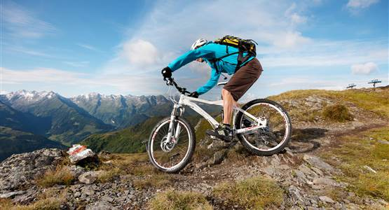bike_isskogel_zillertaltourismus_danielgeiger4